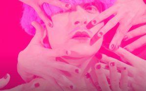 L'artiste queer AMAR délivre un manifeste à la musique