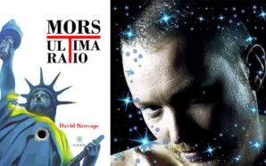 """Mors ultima ratio"" explore la noirceur d'un crime"