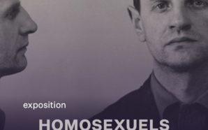 Europe nazie : histoire du grand oubli des persécutions homosexuelles