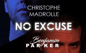 Christophe Madrolle et Benjamin Parker font la fête dans leur…