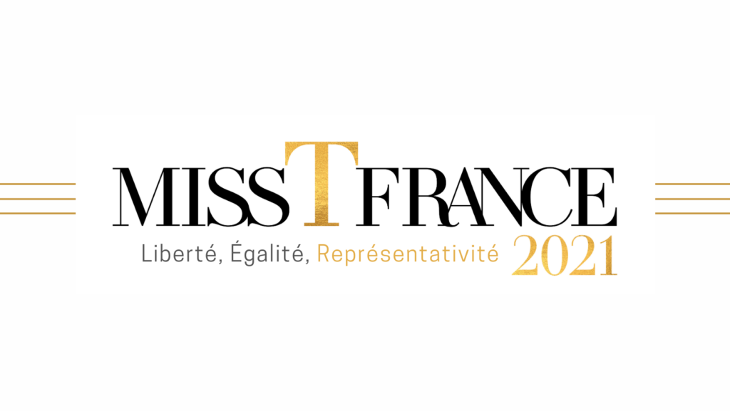 Miss-T France