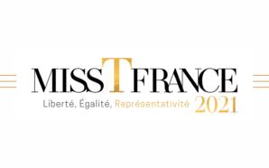 Miss T France donne un nouveau souffle à la femme