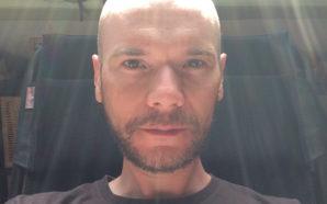 Qweek : Franck, le grand fidèle de la rédaction