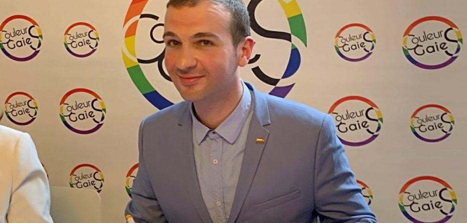 Mathieu Catipon