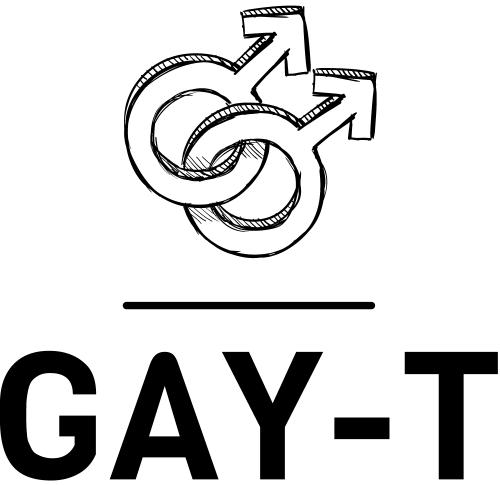 Gay-T