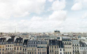 Paris gay village fait vivre le tourisme LGBT dans la…