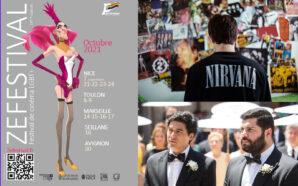 ZeFestival, haut lieu du cinéma queer, fait son grand retour…